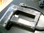 SWINGLINE Nailer/Stapler 34302